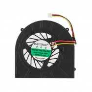 Кулер (вентилятор) для Dell Inspiron N5010