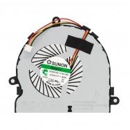 Кулер для Dell Inspiron 3521