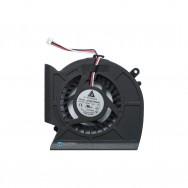 Кулер (вентилятор) для Samsung R538