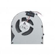 Кулер для Lenovo Ideapad V570