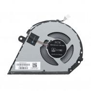 Кулер для HP Pavilion 14-bf000
