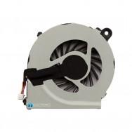 Кулер (вентилятор) для Hp Pavilion g6-1000