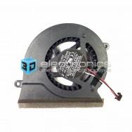 Кулер для SAMSUNG NP 300V5A