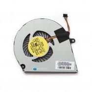 Кулер (вентилятор) для HP Envy 4-1200