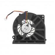 Кулер (вентилятор) для Asus A52N