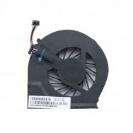 Кулер (вентилятор) для HP Pavilion g7-2300