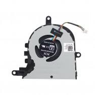 Кулер для Dell Latitude 3590 - 0FX0M0