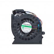 Кулер (вентилятор) для HP Pavilion dv7-6b00