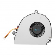 Кулер (вентилятор) для Acer Aspire V3-551G