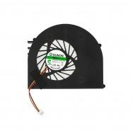 Кулер (вентилятор) для Dell Inspiron N5110