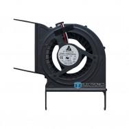 Кулер (вентилятор) для Samsung R430