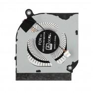 Кулер (вентилятор) для Acer Nitro AN515-55 - CPU