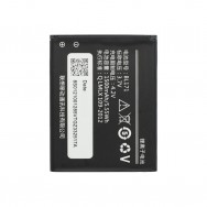 Батарея Lenovo A390/A319/A356/A500/A60/A65 (аккумулятор BL171)