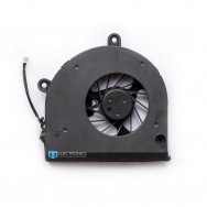 Кулер (вентилятор) AB7905MX-EB3