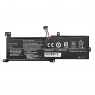 Аккумулятор для Lenovo IdeaPad 520-15 - 4050mah