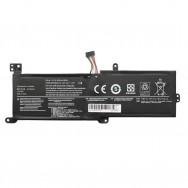 Аккумулятор для Lenovo IdeaPad S145-14API - 4050mah