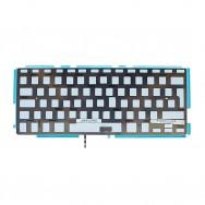 Подсветка клавиатуры для Macbook Pro 13 A1278