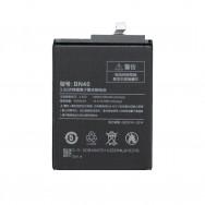 Батарея для Xiaomi Redmi 4 Pro/Prime (аккумулятор BN40)