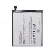 Батарея для ZTE Nubia Z11 Mini - Li3827T44P6h726040