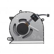Кулер (вентилятор) для HP Pavilion 15-cd000