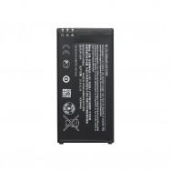 Батарея для Microsoft Lumia 640 LTE Dual Sim (аккумулятор BV-T5C)