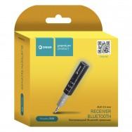 Bluetooth приемник (Receiver) B09 Dream