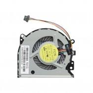 Кулер (вентилятор) для HP Envy 15-u050er x360