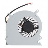 Кулер (вентилятор) для MSI GE60