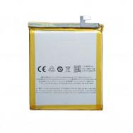Батарея для Meizu M3s (аккумулятор BT15)