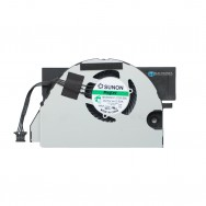 Кулер (вентилятор) для Acer Aspire VN7-791G gpu