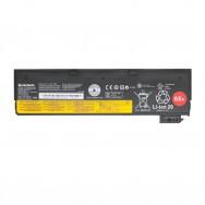 Аккумулятор для Lenovo ThinkPad L450 - 48Wh