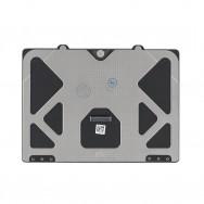 Тачпад для MacBook Pro 15 A1398 Mid 2012 - Mid 2014