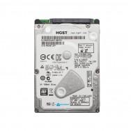 500 ГБ Жесткий диск Hitachi Travelstar Z5K500 [HTS545050A7E680]