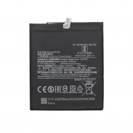 Аккумулятор для Xiaomi Mi 9 SE (BM3M)