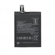 Батарея для Xiaomi Pocophone F1 (аккумулятор BM4E)