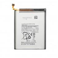 Батарея для Samsung Galaxy A70 SM-A705F EB-BA705ABU
