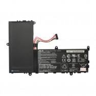 Аккумуляторная батарея для Asus EeeBook X205TA