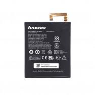 Аккумулятор для Lenovo IdeaTab A8-50