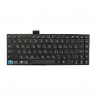 Клавиатура для Asus Vivobook S400CA
