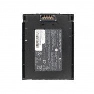 Аккумулятор для терминала сбора данных Motorola Zebra TC51   TC56 - 4300mAh