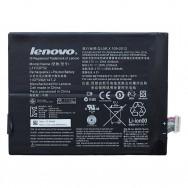 Аккумулятор для Lenovo IdeaTab A10-70