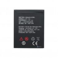 Батарея для ZTE Blade GF3 - Li3818T43P3h665344