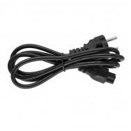 Сетевой кабель для ЗУ 3-pin