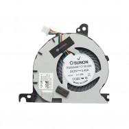 Кулер для Dell Latitude E7240