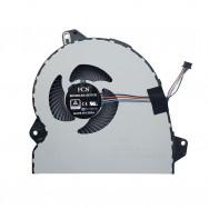 Кулер для ноутбука Asus ROG GL553V