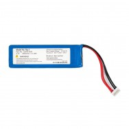 Аккумулятор GSP872693 для JBL Flip 3
