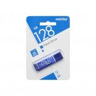 Флешка USB 3.0 - SmartBuy 128Gb