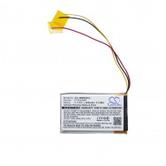 Аккумулятор FT403048P (CS-JMM200SL) для JBL Clip