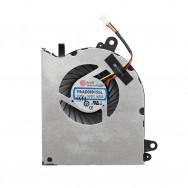 Кулер (вентилятор) для MSI GS60 - GPU