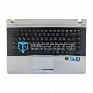 Клавиатура для SAMSUNG RC 410 топкейс